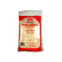 UFC Rice Sticks 227GR