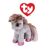 Ty Beanie Boo Cinnamon the Pony 15cm