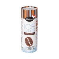 Landessa Ice Coffee Cappuccino 230ML