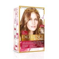 Excellence Crème 7 - Blonde