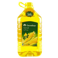 Carrefour Corn Oil 5L