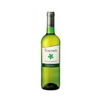 Florenbelle Cotes de Gascogne White Wine 75CL