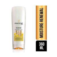 Pantene Conditioner Pro-V Moisture 360ML