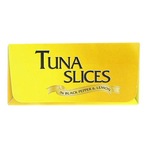 California-Garden-Tuna-Slices-in-Black-Pepper-&-Lemon-120g