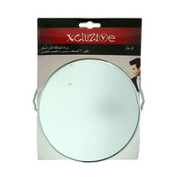 Xcluzive Shaving Mirror