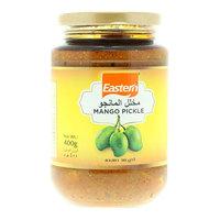 Eastern Mango Pickle 400g
