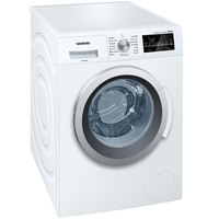 Siemens 9KG Front Load Washing Machine WM14T460GC