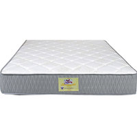 Royal Crown Mattress 160x200 + Free Installation