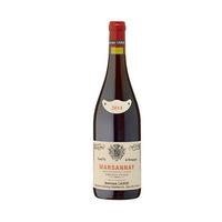 Dominique Laurent Marsannay vieilles vignes bourgogne 2014 Red Wine 75CL