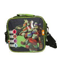 Ninja Turtles - Lunch Bag