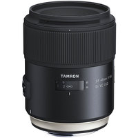 Tamron Lens SP 45MM F/1.8 For Canon
