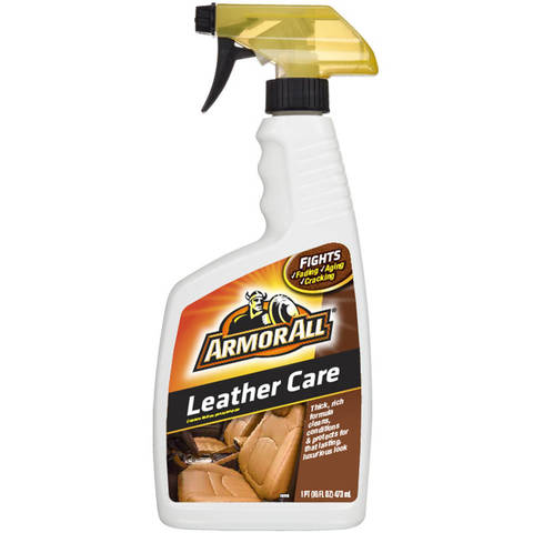 Armorall-Leather-Care-Protectant-16-Oz