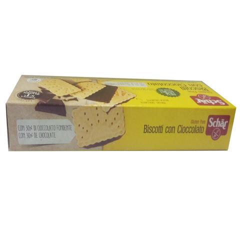 Schar-Gluten-Free-Cocoa-Biscuit-150g