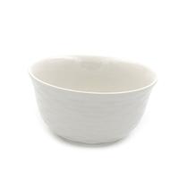 Porcelain Marvel Bowl 5''