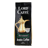 Lord Arabic Coffee 250g