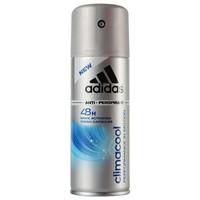 Adidas Climacool Male Deodorant 150ml