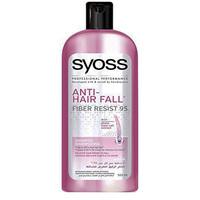Syoss AntiHairfall Conditioner 500 ml