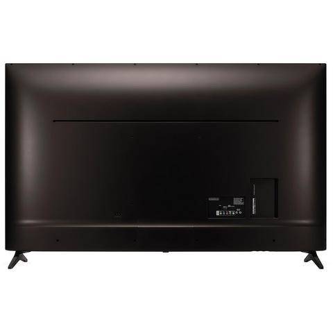 LG-UHD-TV-55-4K-55UK6100