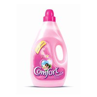 Comfort Soft Pink Fragrance 2L