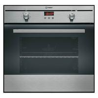 Indesit Built-In Oven FIM-53KAIX 60CM