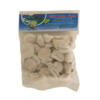 Blue Ocean Fish Ball Flat 250g