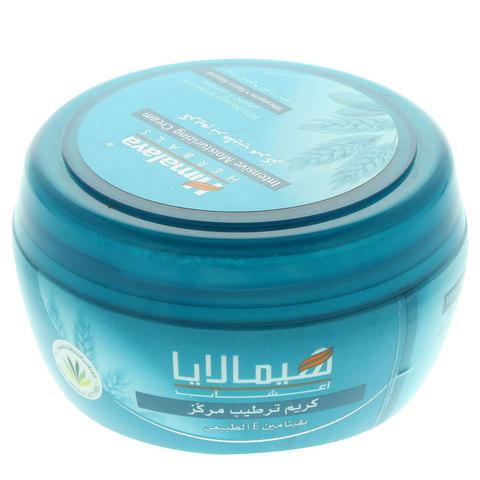 Himalaya-Intensive-Moisturizing-Cream-150ml
