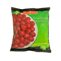 Sunbulah Strawberry 800g