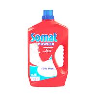 Somat Powder 1.5KG