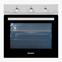Blomberg Built-In Gas Oven BG05103X