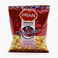 Pran Normal Chanachur 70 g