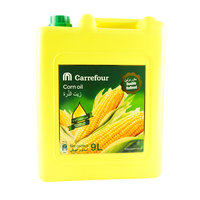 Carrefour Corn Oil 9 Liter