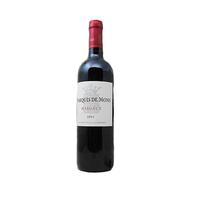 Marquis De Mons Margaux Vin Rouge 2014 75CL