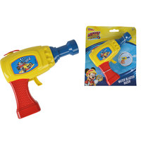 Simba Mickey Water Gun Racer