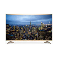 Haier LED TV 55'' LE55Q9000TUA