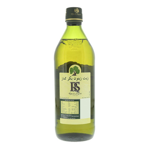 Rafael-Salgado-Extra-Virgin-Olive-Oil-750ml