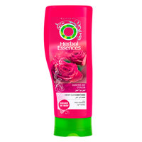 Herbal Essences Ignite My Color Conditioner 360 ml