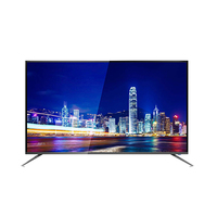 Hyundai 65EK2100USF LED TV 65 Inch Smart Atv With Air Mouse