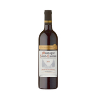 Bourgogne Aligote White Wine La Cave d'Augustin Florent 75CL