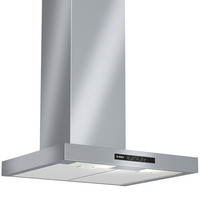 Bosch Built-In Chimney Hood DWB06W452B 60CM