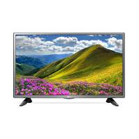LG 32 Inch HD With Built in Receiver TV - 32LJ520U
