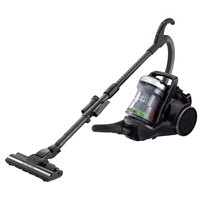 Hitachi Vacuum Cleaner Cvsc23V24