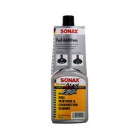 سوناكس منظف نظام الحقن (البخاخات) 250 مل