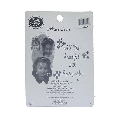 Pretty-Miss-Hair-Care-3-Pieces