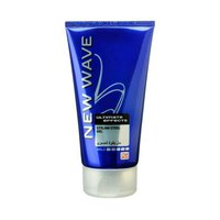 New Wave Styling Steel Gel 150ML