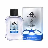 Adidas Perfume For Men Champions League Arena  Eau De Toilette 100ML