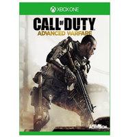 Microsoft Xbox One Call OF Duty Advanced Warfare