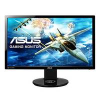 "Asus Gaming Monitor VG248QE 24"" 144hz LED Ultimate Fast"