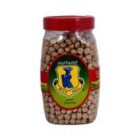 الطاحونة الزرقاء حمص 800 غرام