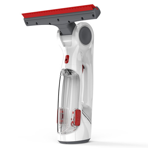 Hoover-Vacuum-Cleaner-Window-H86-WVBME