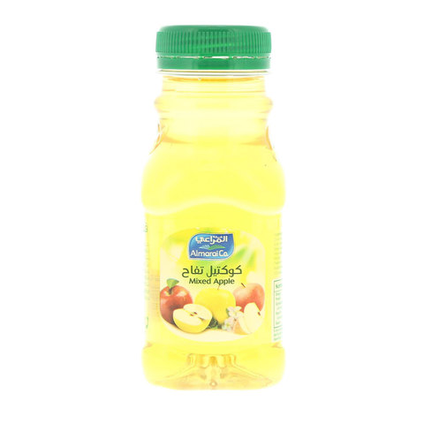 Almarai-Mixed-Apple-Cocktail-200ml